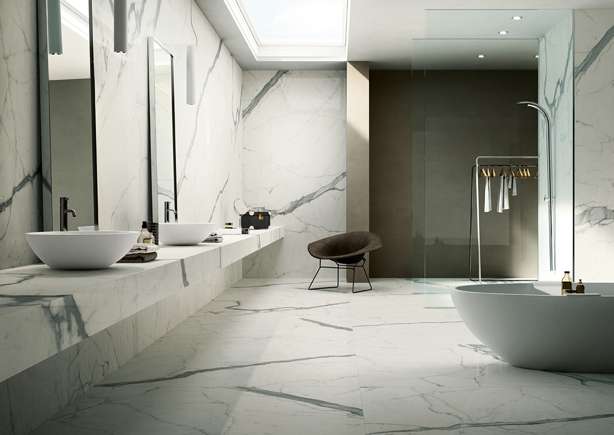 Natural Stone Gallery by Friastone