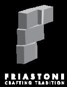 Friastone_Logo_grey